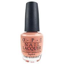 Opi Nail Lacquer A Great Opera-tunity 0.5 fl oz (V25)
