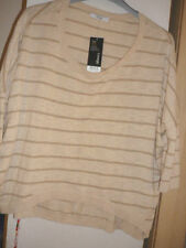 George Cotton Short Sleeve Jumpers & Cardigans for Women