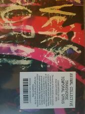 Animal Collective transverse temporal gyrus limited Record Store Day vinyl lp