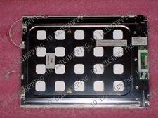 "Free shipping LQ104V1DG11 SHARP 10.4"" 640*480 TFT LCD PANEL"