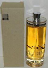 EAU DE CARTIER ESSENCE D'ORAGNE EAU DE TOILETTE SPRAY 200 ML / 6.75 FL.OZ. (T)
