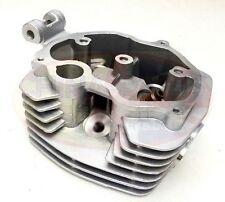 Cylinder Head for Dirt Pro GY125