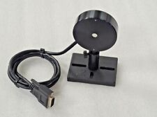 Ophir Pd10 V2 Rohs Laser Power Meter Sensor Pn7z02823