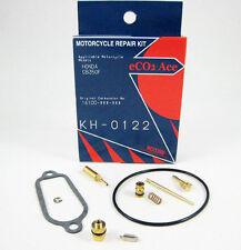 Honda  CB350 F Carb Repair  Kit