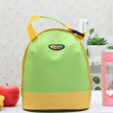 Dynamic Kids Insulated Cooler Lunch Bag For Kids