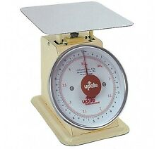 Update International Up-810 Portion Scale, 10lb. capacity