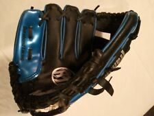 Franklin Youth's Baseball Catcher's Mitt.  Right Handed. Size 9 1/2