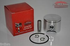 JONSERED 2054 CHAIN SAW, 46MM,PISTON KIT REPLACES # 503608171, NEW