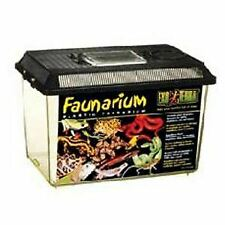 Exo Terra Standard Faunarium Medium - 544233