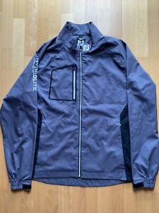 Men's FootJoy Hydrolite Waterproof Golf Jacket - Size Large