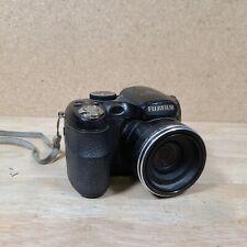 FujiFilm Finepix S2850 HD 14MP Digital Camera Tested