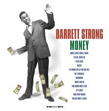 Barrett Strong - Money (180g LP Vinyl) NEW/SEALED