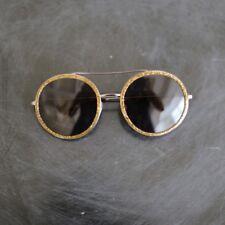 e6e939dd43a Gucci Round Sunglasses for Women