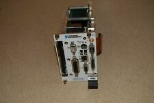 NATIONAL INSTRUMENTS NI PXI-8176 EMBEDDED CONTROLLER (#63)