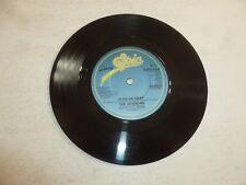 "MICHAEL JACKSON - She's Out Of My Life - 1979 UK 7"" vinyl single"