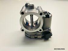OE Throttle Body for Chrysler 300C 3.0 CRD 2005-2010 EEP/300C/049A
