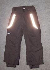 Pantalon de Ski Enfant WEDZE, Taille 8 ans --- (PSE_232)