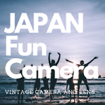 japan_fun_camera_a