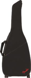Fender FE405 Electric Guitar Gig Bag, Black P/N 0991312406