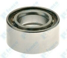 Wheel Bearing Front Quality-Built WH510001