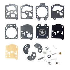 Carburateur Carb Kit Pour Walbro K10-WAT WA&WT Séries Stihl Mcculloch Echo HG