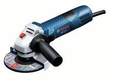 Bosch Professional Winkelschleifer 125 Mm Scheiben-ø 720 watt