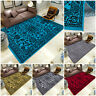 Extra Large Non Slip Floor Area Rugs Bedroom Kitchen Hallway Runners Carpets