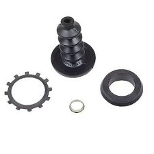 For BMW E12 E21 E24 E28 E30 318i M5 M6 77-92 Clutch Slave Cylinder Kit Ate