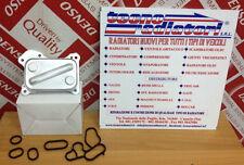 Scambiatore di calore (acqua/olio) Fiat Grande Punto 1.3 Diesel Mjet 05->