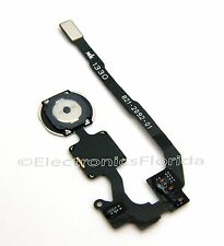Home Button Key Flex Cable Repair Part Replacement for iPhone 5S 5thS new b122