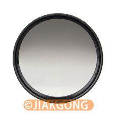 TIANYA 67mm 67 mm M67 Graduated Grey ND Filter