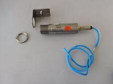 Bartec R301 Bartec 11113755UE Bartec 221366 Temp. Sensor 0-200°C berührungslos