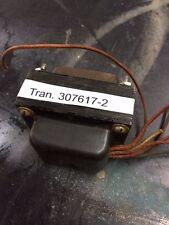 Electronic Transformer Type 307617-2