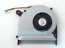 New CPU fan for Asus X402C X502C X502C-RB01 X502CA X502CA-B X502CA-DB31