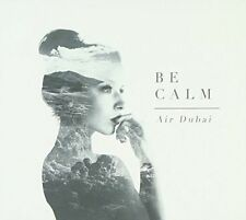Be Calm by Air Dubai (CD, Jun-2014, Hopeless Records)
