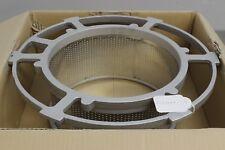 Solia G450 Reibezylinder fein 1,5 mm  Art.-Nr.5483317 neu