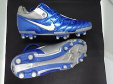 Nike Total 90 Shift FG - Fußballschuhe Football Boots - Rare Collector Boots