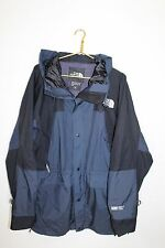 THE NORTH FACE~Men's Size XL~Blue~Black~WATERPROOF~BREATHABLE~Skiing Jacket/Coat