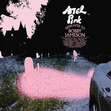 Ariel Pink - Dedicated To Bobby Jameson (NEW CD)