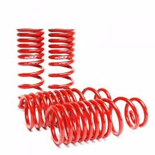 GENUINE Skunk2 Lowering Springs 01-05 Honda Civic DX, EX, LX, Si 519-05-1570
