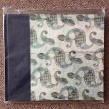 British Nuovo di Zecca muesum FOTOGRAFIA ALBUM, Viking Gioielli TEMA COVER