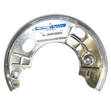 OEM NEW 95-01 Ford Explorer Front Disc Brake Backing Plate Dust Splash Shield LH