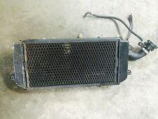 1999 Suzuki Marauder VZ 800 Radiator Sensors Hoses Cap Housing 97-04 Great Shape