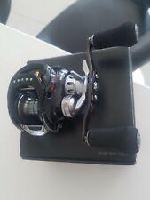 Daiwa Zillion TW HD 1520-CC Baitcast Fishing Reel