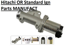 Fuel Injection Idle Air Control Valve FOR NISSAN