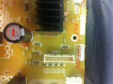 Hobart PC Board for Microwave P/N# 00-360853-00168