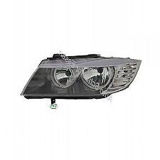 BMW 3er E90 E91 ab 2008 bis 2011 Scheinwerfer links System Valeo H7 Licht Lampe