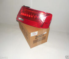 Audi Right Rear Light Assemblies