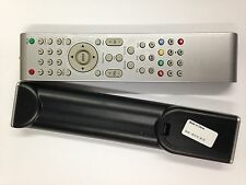 EZ COPY Replacement Remote Control Magnavox 19MD350B/F7 LCD TV/DVD COMBO