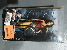 Mattel Barbie Collector Batman v Superman: Dawn of Justice Wonder Woman Doll